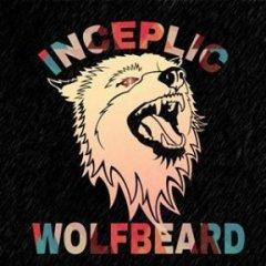 inceplic1996@wp.pl