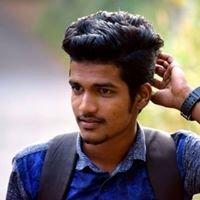 Siddharth M S Warspear