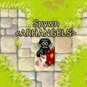 Spywn