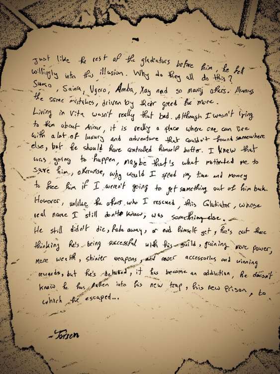 Torsen's Journal.jpg