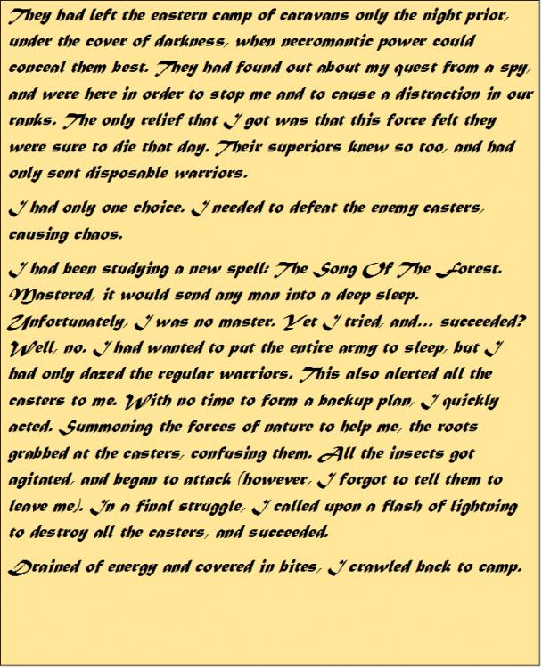 1909207754_DruiSanaacc2.thumb.png.51db6a99c6c0b3482d3ee90611e1aeb3.png