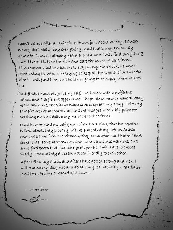 Gladiator's Journal 3.jpg