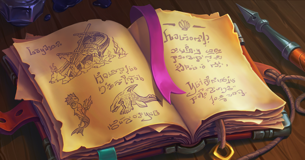 diary_underwater_1000x525_2.png