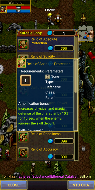 Screenshot_2018-09-15-19-41-41-106_com.aigrind.warspear.png