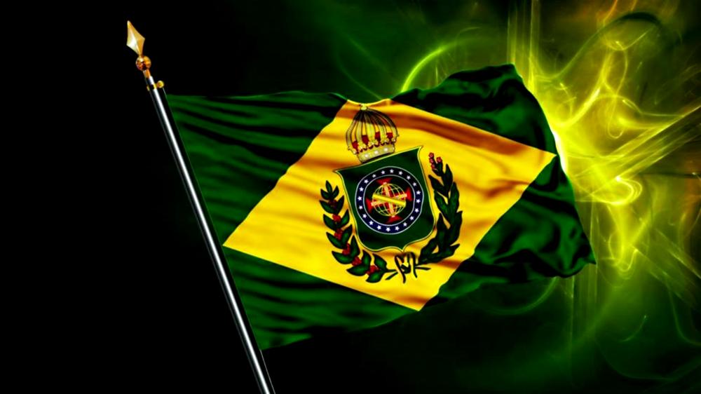BandeiradoImperiodoBrazil.png