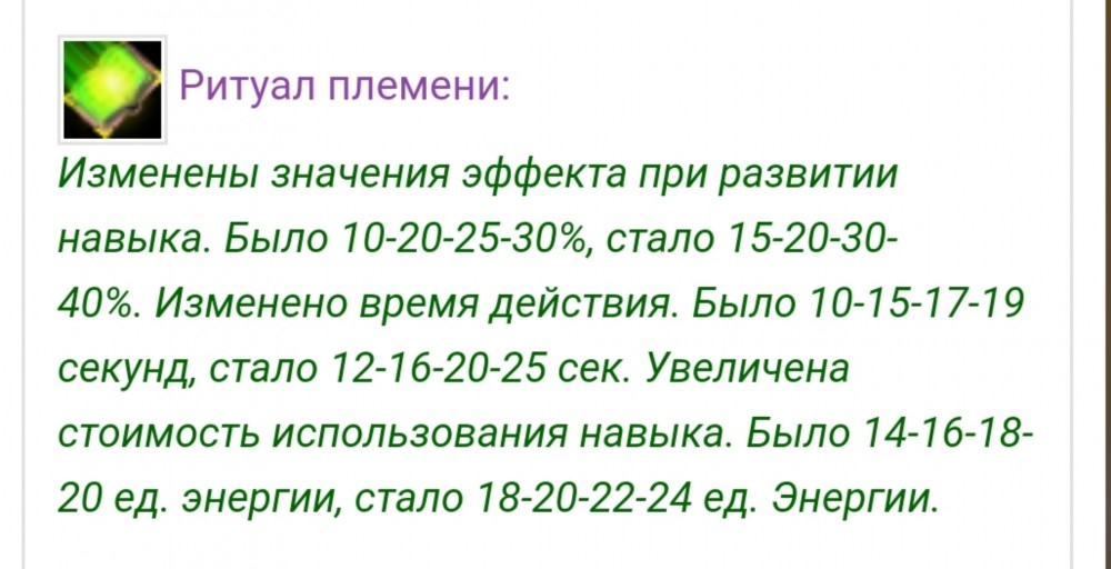 I21OsdxR_ew.jpg