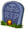 RIP_-_Emoticon_-_Fortnite.png.9b9c8a9fd0b99056ef9ad6912649f40a.png