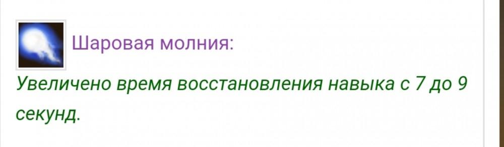 _LaSdil2SF0.jpg