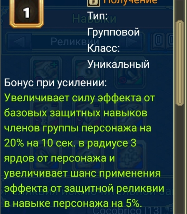 _YGLki1OKLE.jpg