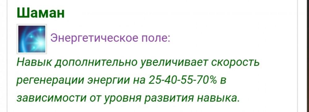 _qQC1dsy0wA.jpg