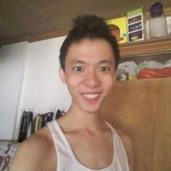 Janeson Tan
