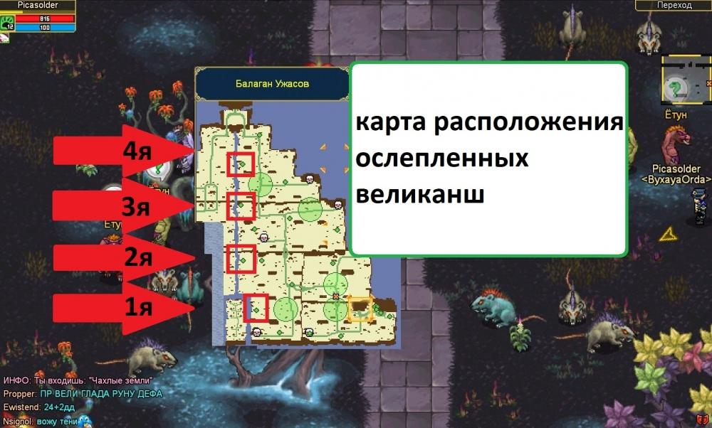 1443584098_1-.thumb.jpg.3392b8b615ee06eea6358a9111820df5.jpg