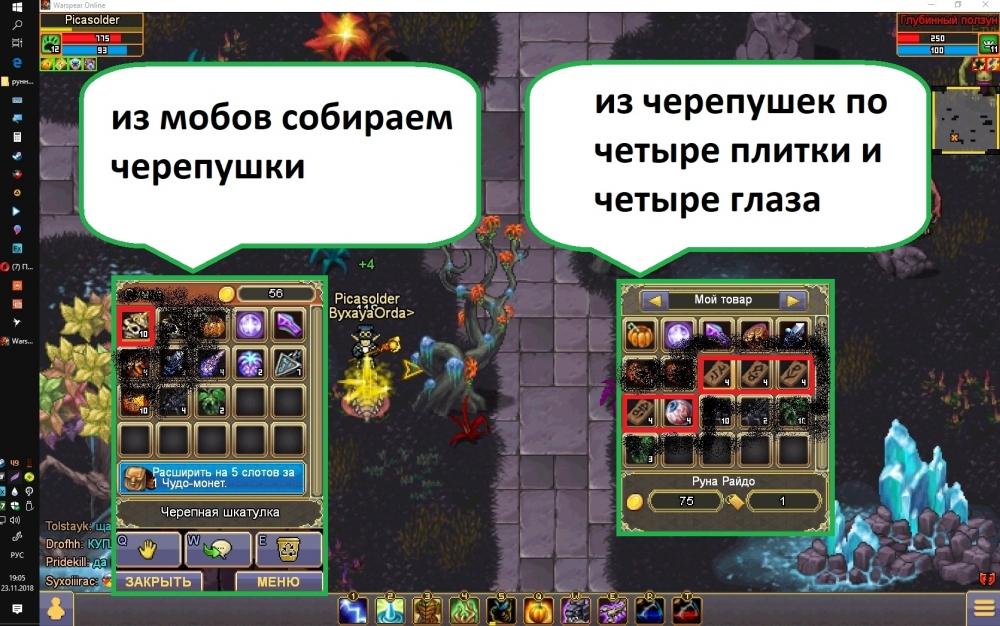 1594258078_1.thumb.jpg.151475c9fcfc3d71290313618c9303c1.jpg