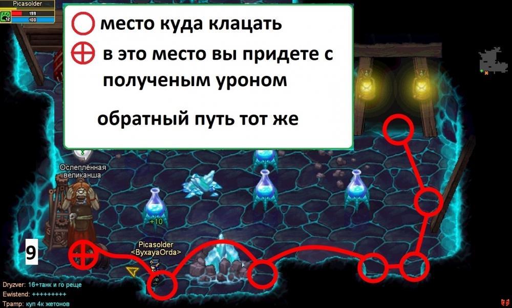 1671468773_(9).thumb.jpg.9ec5ed864124de9378561603643cc6f8.jpg