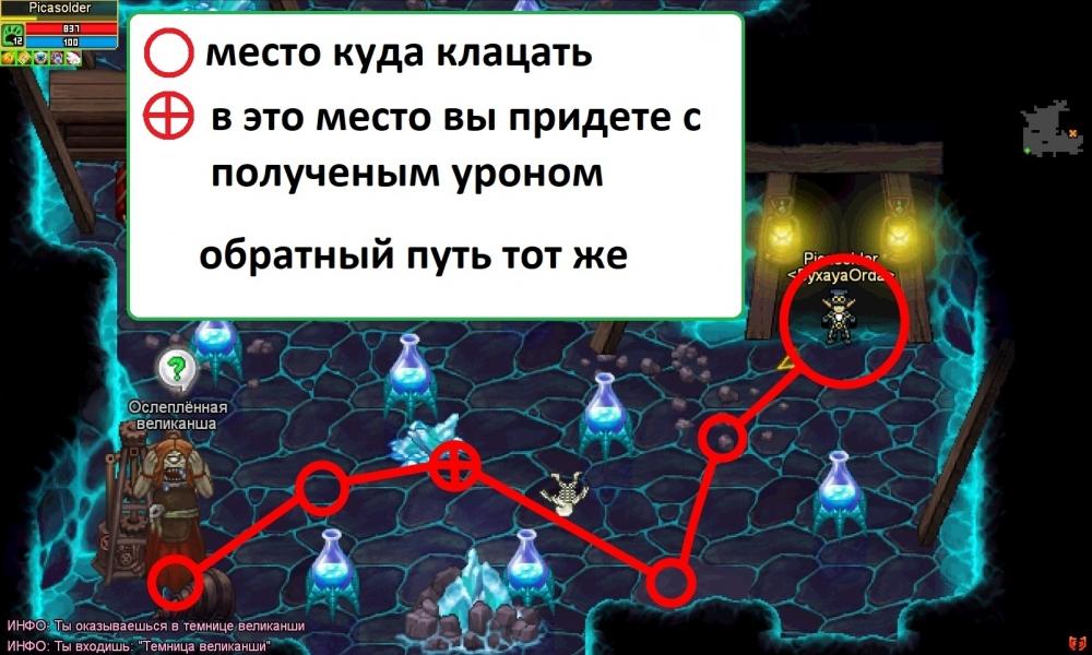 2047017380_9-.thumb.jpg.f9d803970e47ea1880a49b223caea648.jpg