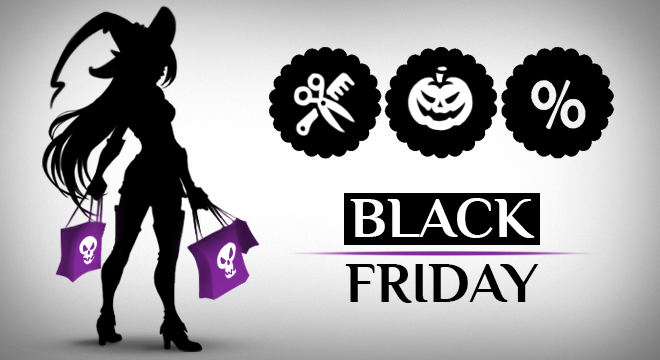 660х360_blackfriday2.png