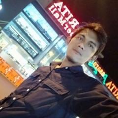 Fauji Ahmad
