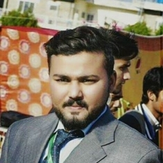 Hasnain Amjad
