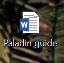 palaguide.png