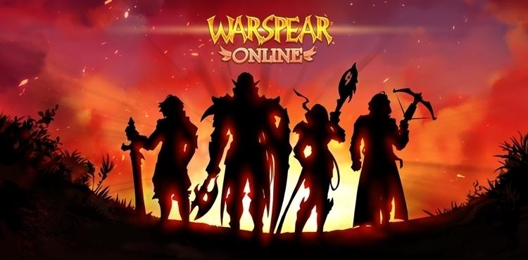 warsper.jpg.1355f1ea70d5283f6c866b21448b6618.jpg