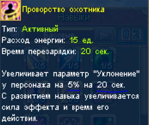 лпрп.PNG