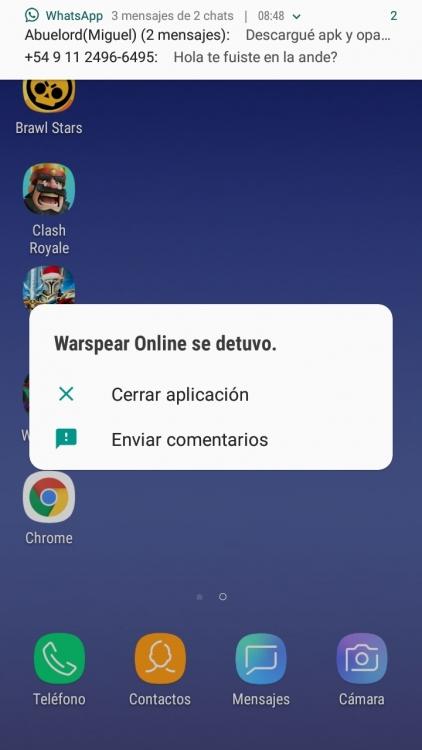 Screenshot_20181220-084821_Samsung Experience Home.jpg