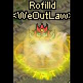 Rofilld