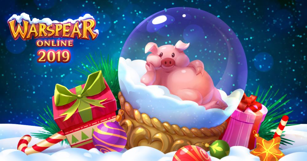 holiday_card_2019.thumb.png.16e78065d94849b9f504f3e870f39bb8.png