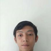 Arief Ioomann