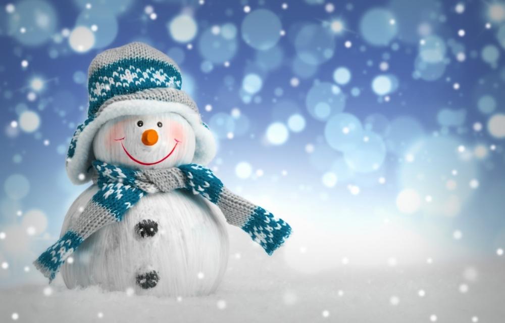 rozhdestvo-christmas-merry-christmas-sneg-snow-novyi-god-xma.jpg
