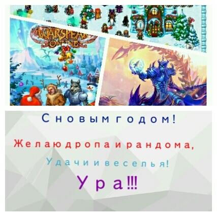1546324162550_adobe.jpg