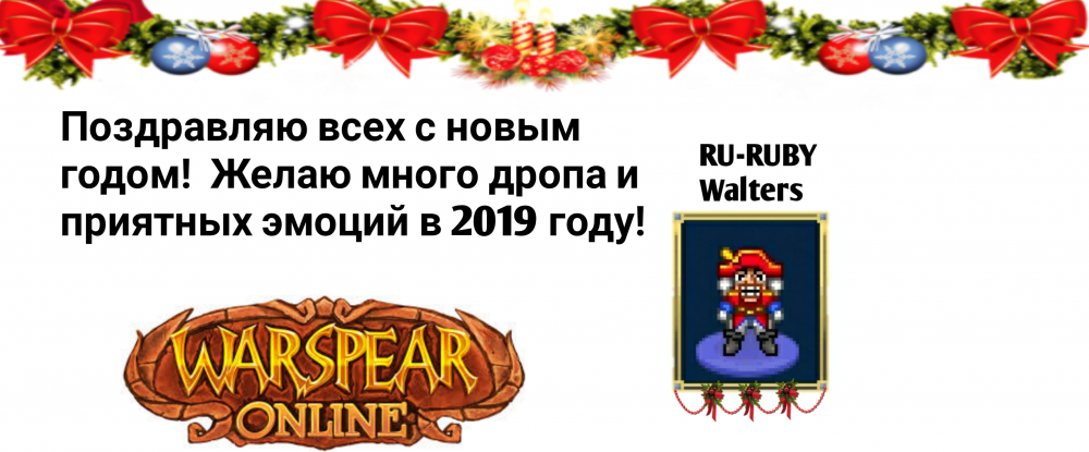 20190110_155414.png