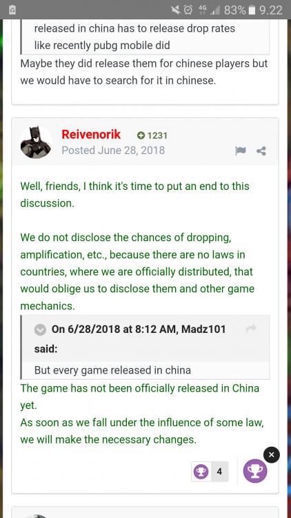 Screenshot_20190111-092202.png