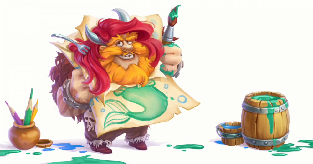 costume_contest_merm_1200x630.png