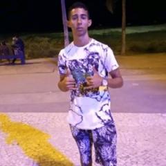 Natan Pereira