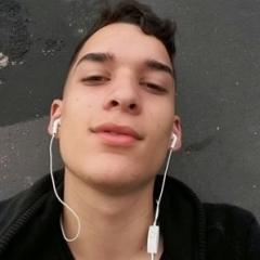 Felipe Araujo Sousa