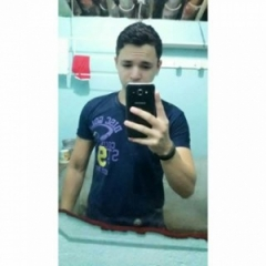 Adelson Rodrigues