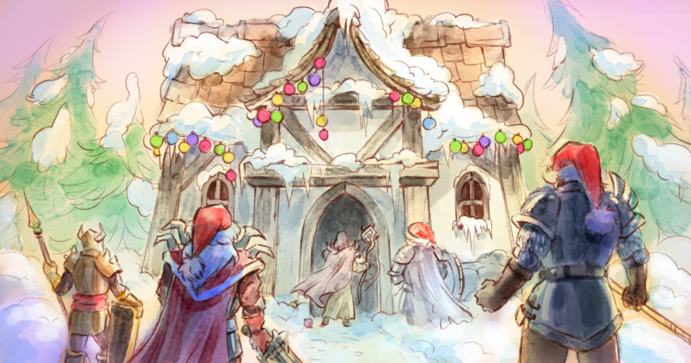 snow_dungeon_1200x630.png