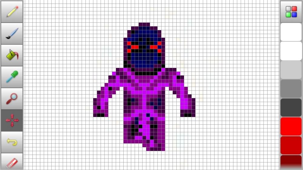 Screenshot_20190211-154710_Pixel Art.jpg