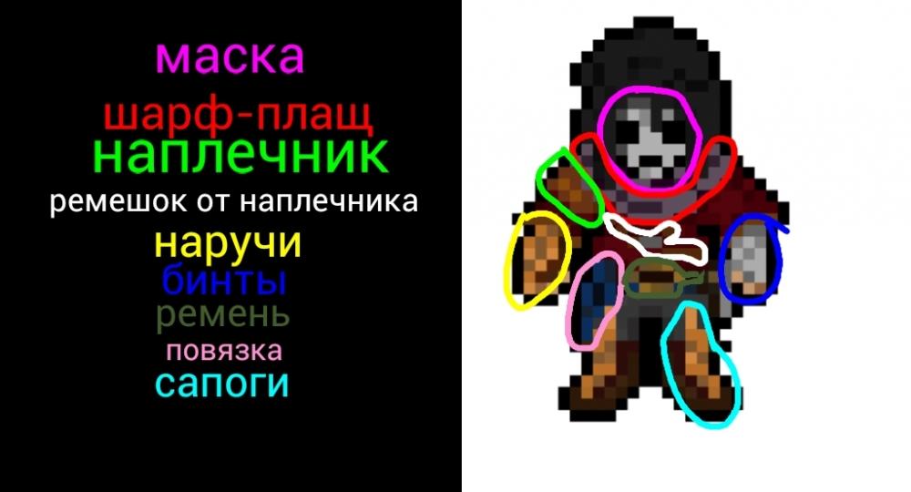 1579601269890.thumb.jpg.d2fa8fec39301b410e1a4944e5ccf399.jpg