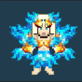 Elemental fairy 1.png