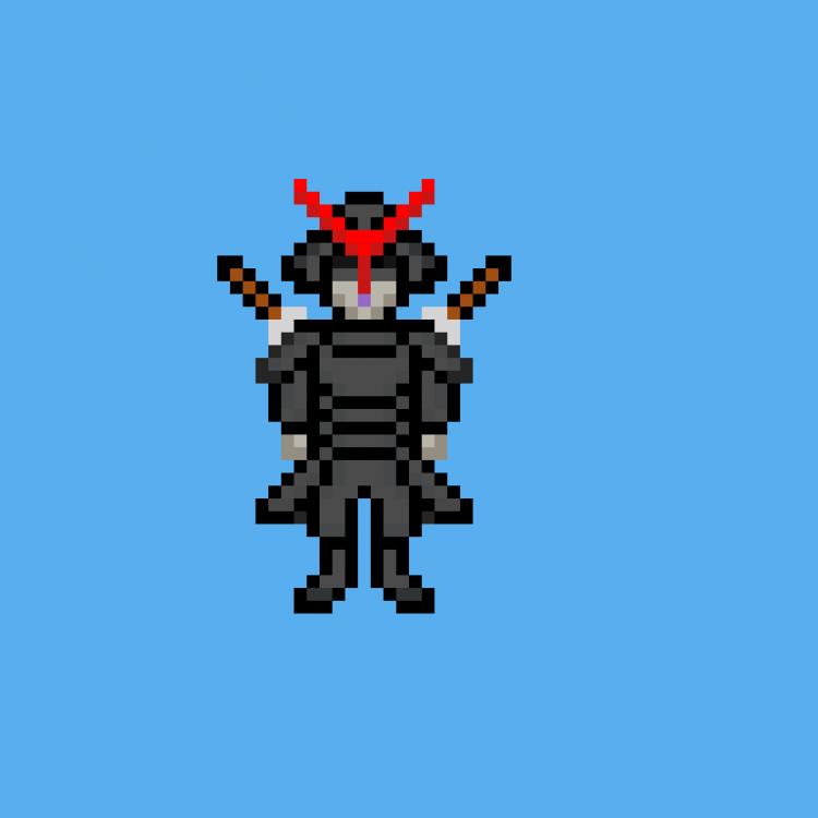samurai black.png