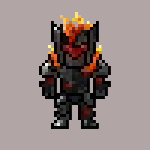 Охваченный пламенем.jpg