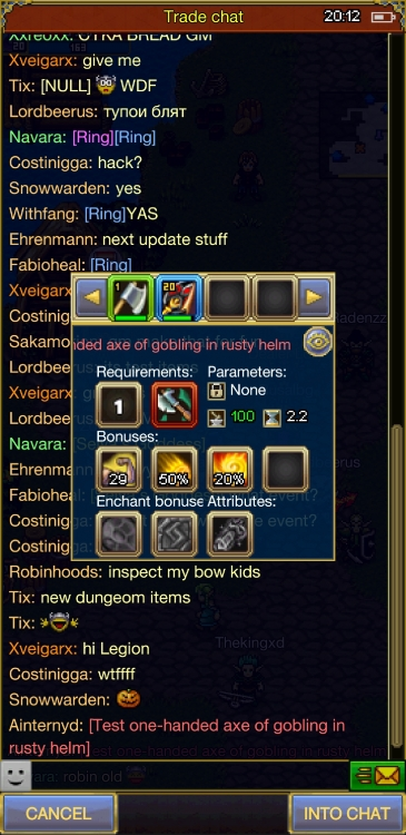 Screenshot_20190224-201240_Warspear Online.jpg