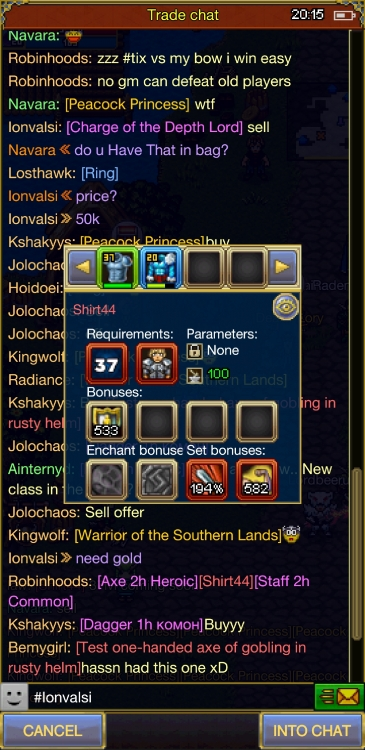 Screenshot_20190224-201517_Warspear Online.jpg