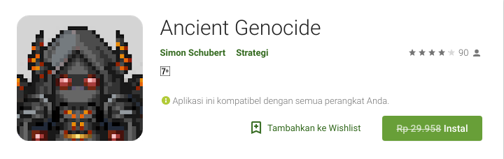 download-ancient-genocide.png