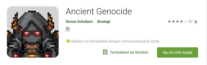 download-ancient-genocide.png