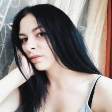AnyaOlsen