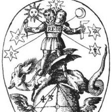 marcerus