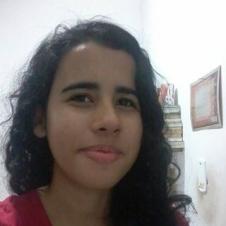 Thaiza Sampaio